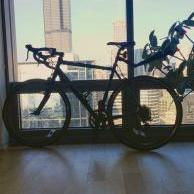 ChicagoCyclist
