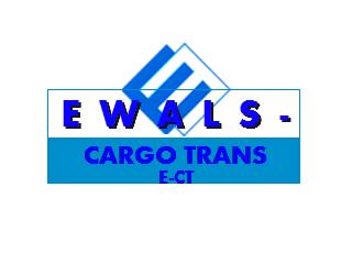 EWALS Cargo trans_Fotor.png