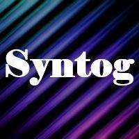 Syntog