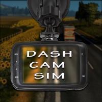 [FC-T] DashCamSim