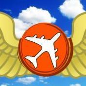 AviationToTheMaxHD