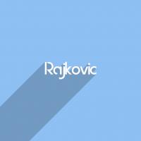 M.Rajkovic