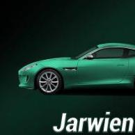 Jarwien_NL