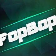 FopBop