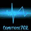 Comatose702