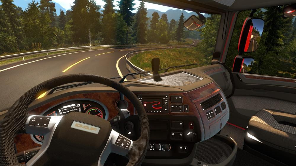 Euro-Truck-Simulator-2-img.jpg