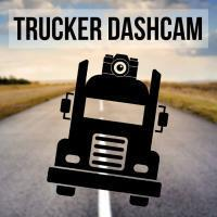 trucker dashcam