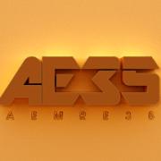 AEmre35