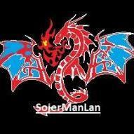 SojerManLan