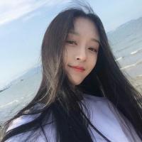 """[Tian-Yu]""""114""""<M x>"""