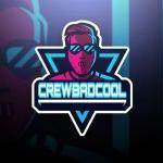 Crewbadcool