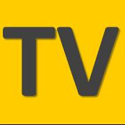 TayfaTV
