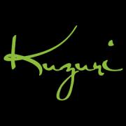 [RegnuM] # Kuzuri
