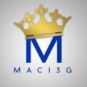 Maci3gPL