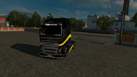 ets2_00057.png