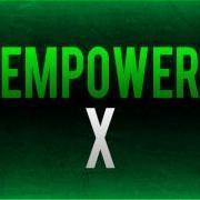 EmpowerXYT