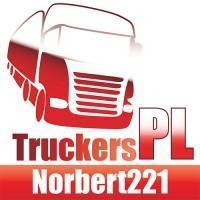 [TPL] Norbert221