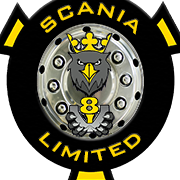 Scania LTD l ShortyXVII