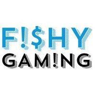[ST-LH] Fishy
