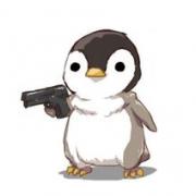 -=Pingu=-