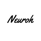 Neuroh