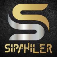 Sipahiler /  #Sipahi
