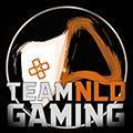 Team NLD Gaming