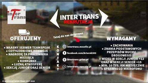 inter trans.jpg