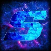 SAM_75_YT
