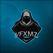 vFxMz
