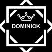 [C.C.L]Dominick[45-USA]