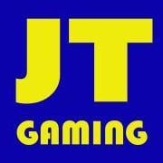 jtgaming_live