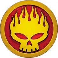 [L.A][64] NeonDJ [PER]