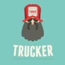 Trucker - Loma