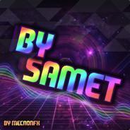 BySamet