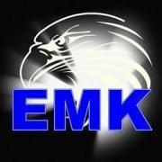 [EMK] KZ16
