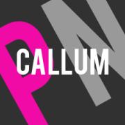 callumt114