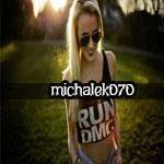 michalek07