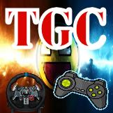_TGC_