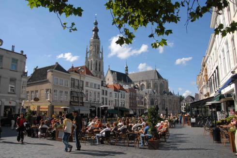 grotemarkt_terrassen_2-11.jpg