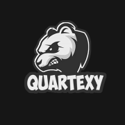 Quartexy