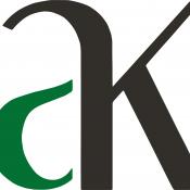 AhmetKoken