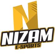 Nizam Logistics Panda