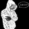 [TSRVTC]  DubStepMad