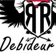[R.R.T-U.S.A] Debideur