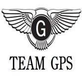 #03_TEAM_GPS_Driver_white
