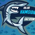 //Hamsidris\\