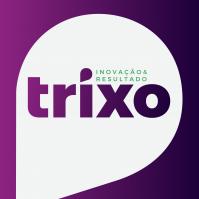 TrixoBR