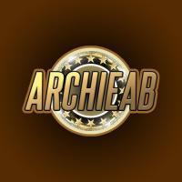 archieab