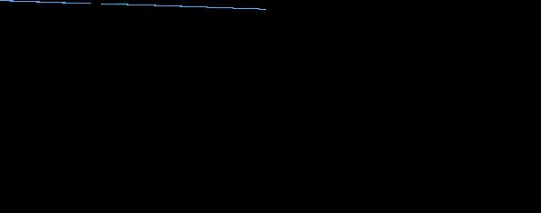 LogoMakr_8Tskdu.png.9812394c5a31b4d6b93b012a724dfff1.png